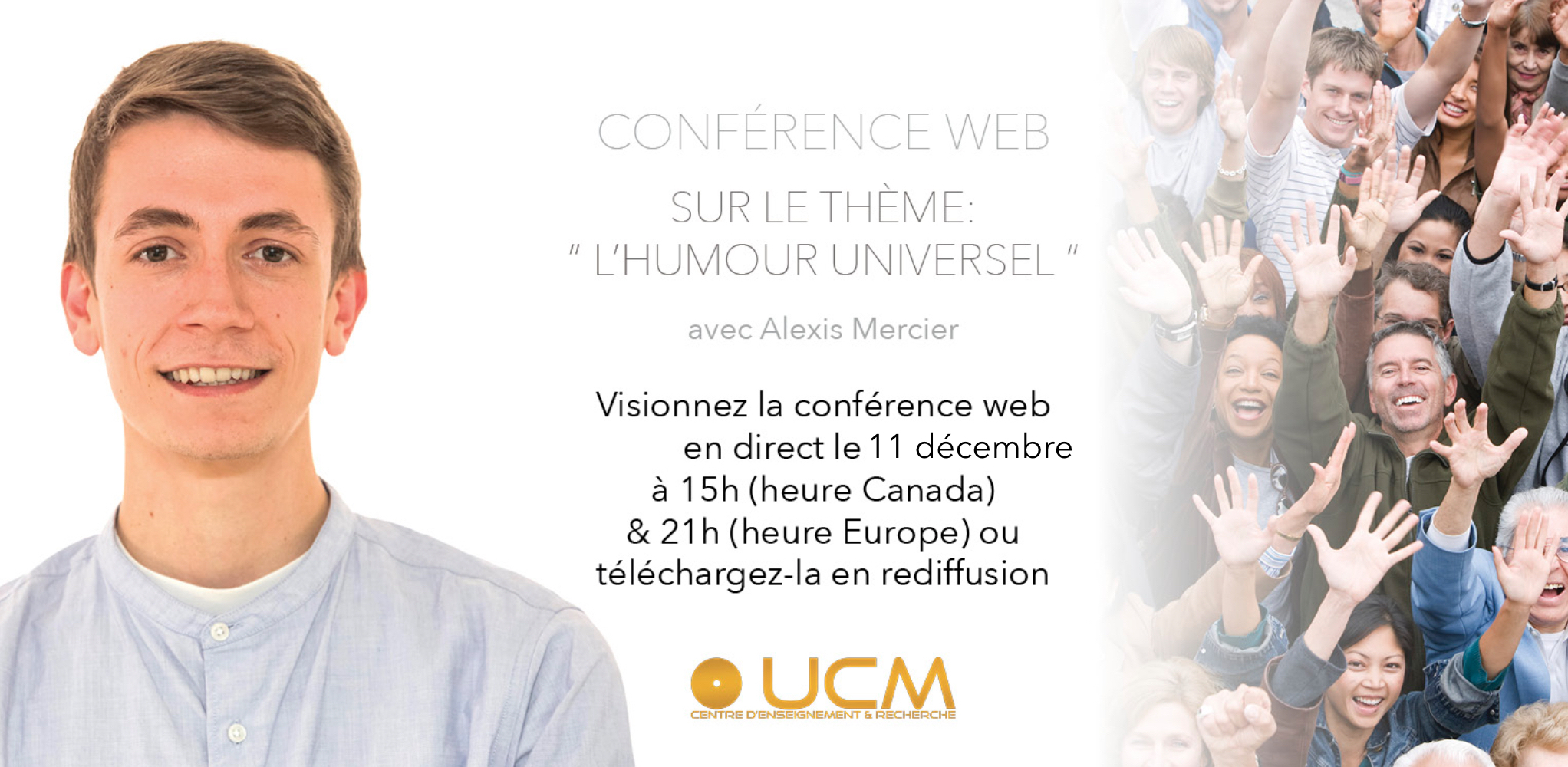 Alexis-conference-web.png