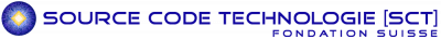 Source Code Technology Foundation Logo