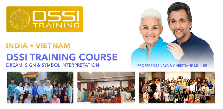 Banner DSSI Training Course General