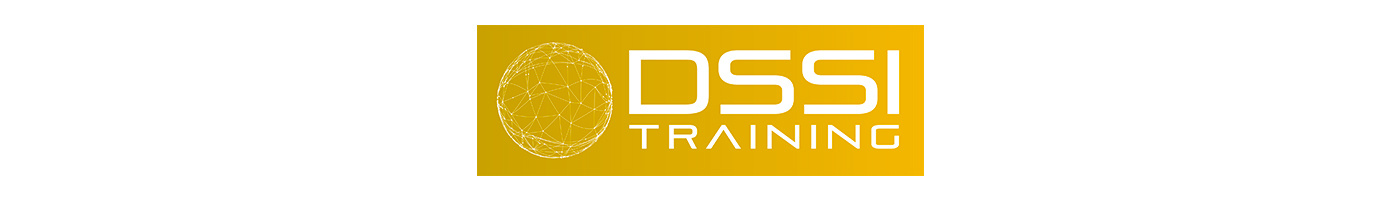 Banner DSSI Training Course