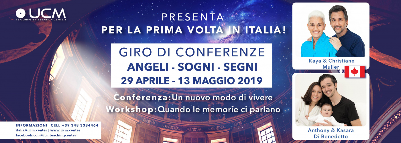 Italy tour banner_it